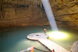 Where Is The Best Place To Save Money by Suytun Cenote Picture Of Chichen Itza Chichen Itza