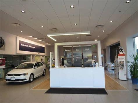 volkswagen duluth mn volkswagen of duluth car dealership in duluth mn 55811