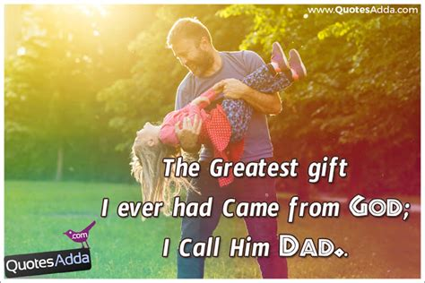 dad daughter tamil movie quotes dad and daughter quotations sayings pictures wallpapers