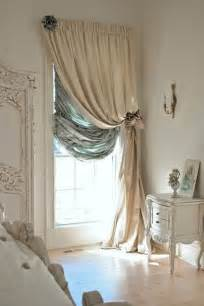 ideas for curtains in bedroom