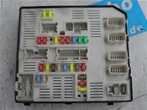 renault megane sport fuse box in addition renault free engine image for user manual