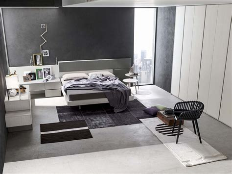 aziende camere da letto camere da letto santa lucia arredo spazio casa