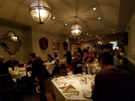 andreas ristorante andreas ristorante italiano 47 foto e 46 recensioni