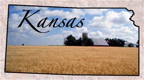 Ks Also Search For Kansas History