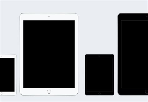 ipad air 2 template design freebies on ui8