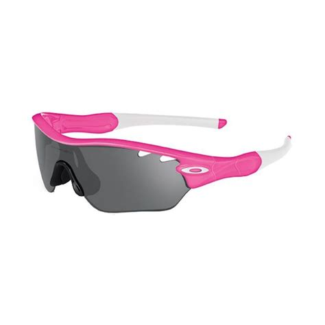 oakley c 7 300 best oakley sunglasses images on oakley