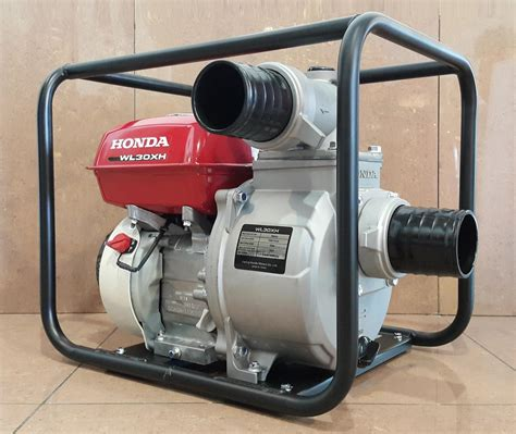 honda 5 5 hp water fully japan honda gp160 5 5hp 3 wl end 12 9 2018 10 15 pm