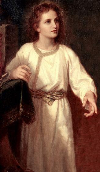 imagenes de jesus verbo encarnado canonlaw info homepage