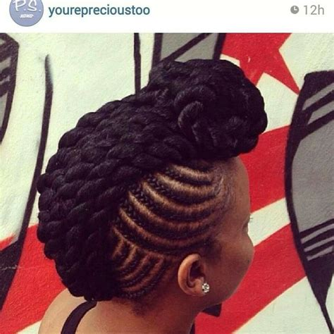 updo with expressions braid hair 16 best images about products on pinterest creative