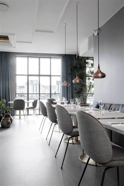 design cafe copenhagen restaurant standard copenhagen your no 1 source of
