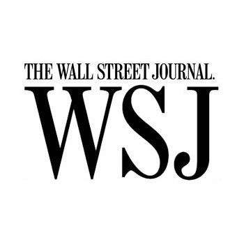 Wall Journal Mba Rankings 2013 by The Wall Journal With Dr Roger Birkman
