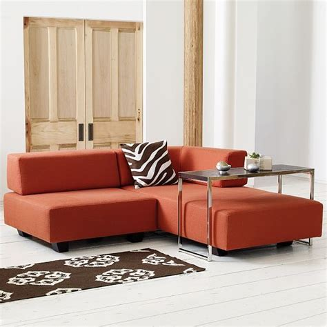 tillary sectional tillary modular seating modern sectional sofas by
