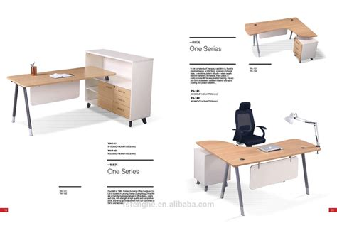 T Shaped 2 Person Office Desk Buy T Shaped 2 Person T Shaped Computer Desk