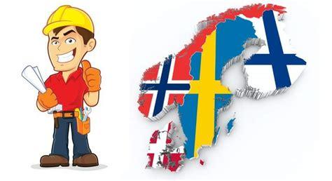 convertir imagenes jpg a html suecia dinamarca la escasez de mano de obra preocupa a