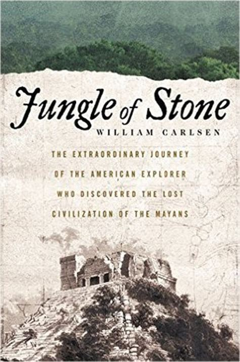 nelson s lost the extraordinary story of the lost chelengk books jungle of the true story of two their