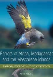 seed from madagascar books parrots of africa madagascar and the mascarene islands
