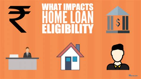 eligibility of housing loan techno faq being a techie was never so fun before