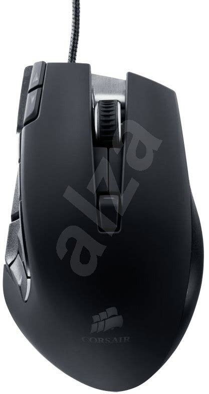 Mouse Corsair Vengeance M95 gaming mouse corsair vengeance m95 performance black