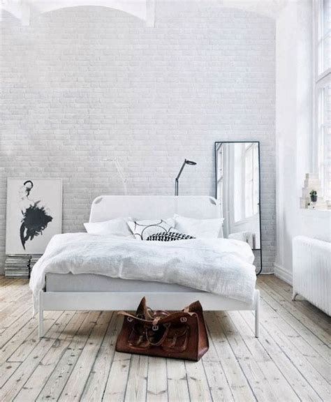 minimalistisches schlafzimmer 40 minimalist bedroom ideas less is more homelovr