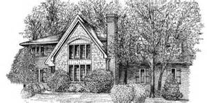 house drawings gallery for gt house drawings