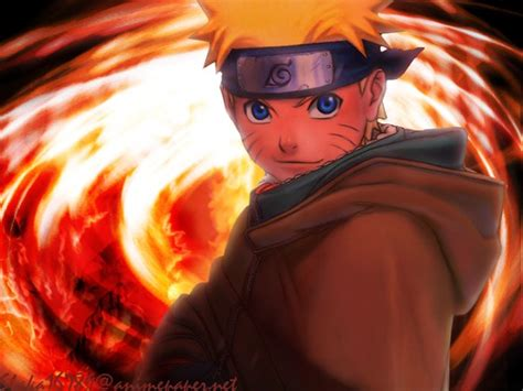 naruto latest themes naruto shippuden themepack theme with new windows 7 sounds