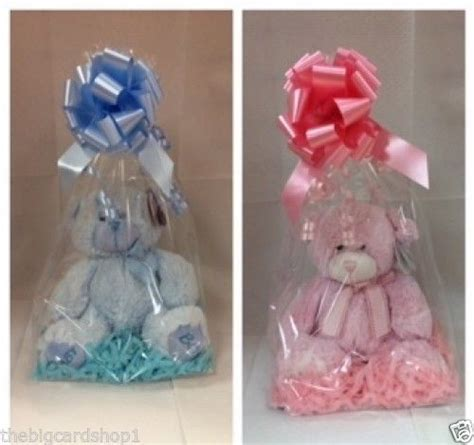 gift wrapped teddy bears 20 best images about baby her baby gift baby shower on