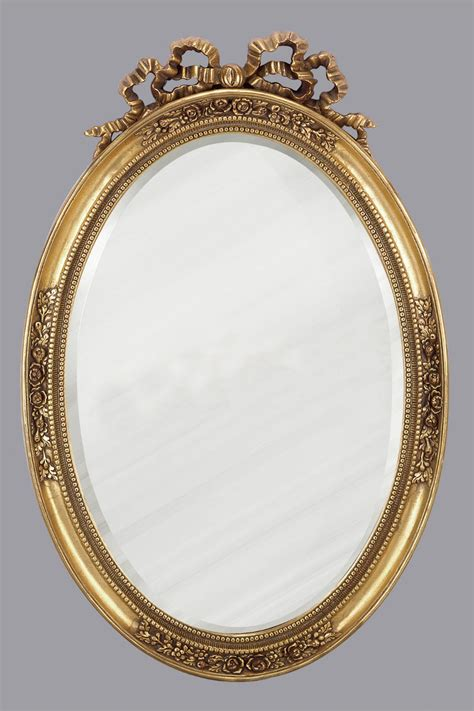 oval bathroom wall mirrors 2016 new hotel wall mirror resin classic wall mirror large