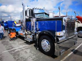 Semi Truck Parts And Accessories Raneys Truck Parts Chrome Semi Truck Parts Accessories