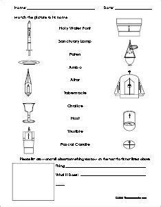 1000+ images about first communion worksheet on pinterest