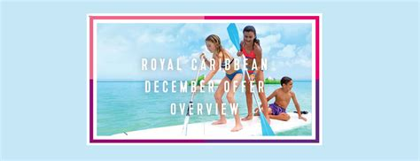 Advanced Notice About Royal Caribbean's Event ? Aurora