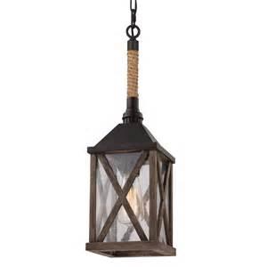 Mini Chandelier Pendant Lights Luminaire Suspendu Rustique Longueuil Est 36 3193