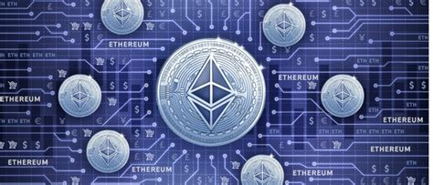 ethereum an essential beginnerâ s guide to ethereum investing mining and smart contracts books how to trade ethereum the beginners guide