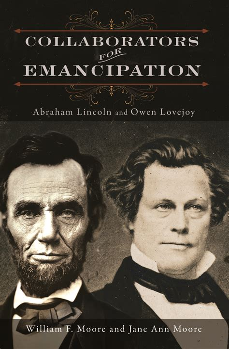 emancipation of a black atheist books q a with collaborators for emancipation authors illinois