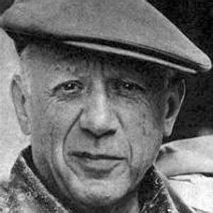 picasso biography facts pablo picasso bio facts family famous birthdays