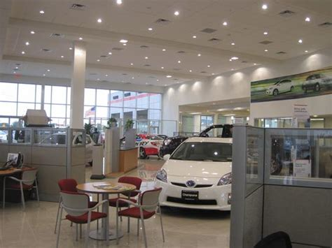 Toyota Autonation Houston Autonation Toyota Gulf Freeway Houston Tx 77034 2402