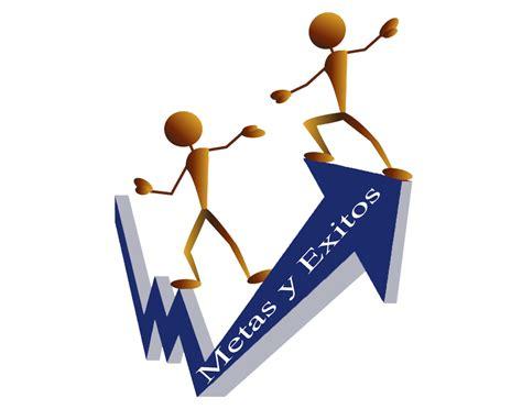 logros 2015 programa de desarrollo innovador te ayudamos a alcanzar logros y metas personales y de tu