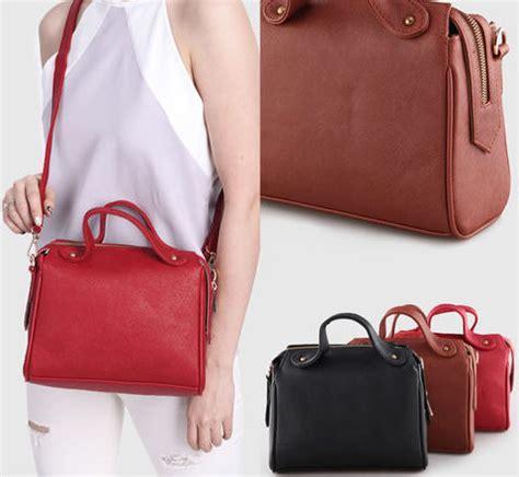 Sling Bag Wanitasling Bag Murahtas Trendi 1 rekomendasi fashion liburan bagi wanita bertubuh ekstra