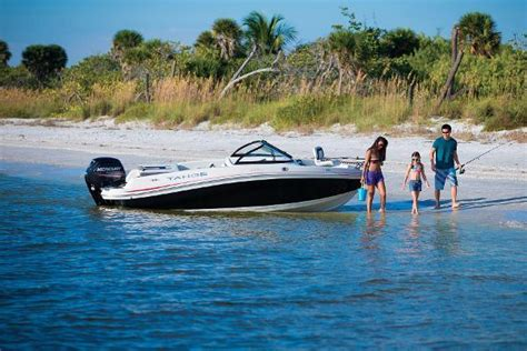 perfect fish and ski boat 2016 tahoe 450 tf springfield mo for sale 65807 iboats