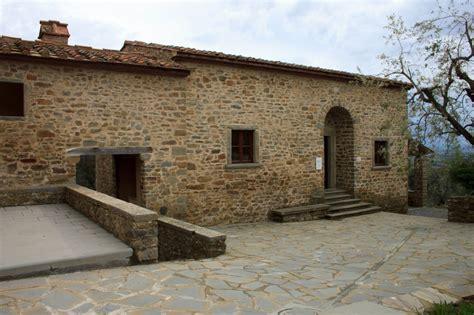 leonardo da vinci house a day trip to vinci tuscany around tuscany