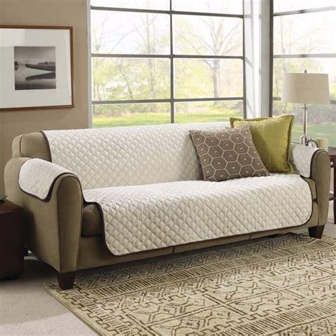 forros para sofa funda forro protector para sofa doble faz cobertor para