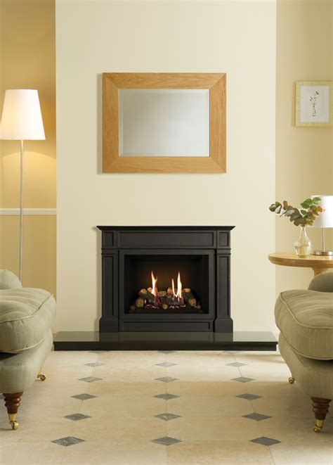 Most Efficient Propane Fireplace by Fuel Efficient Fireplaces Fireplaces
