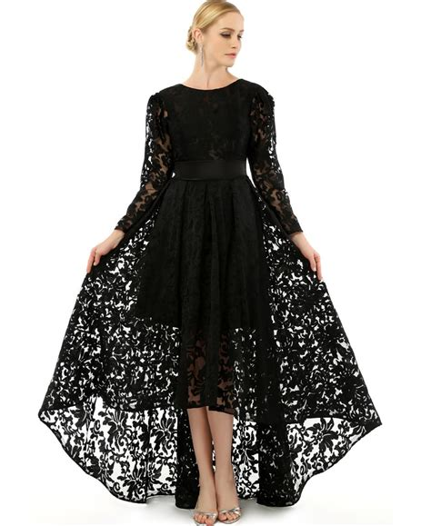 the best plus sized evening gowns plus size formal dresses with lace sleeves formal dresses