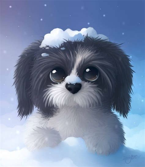 spell shih tzu 296 best images about apofiss on artworks cats and paint tool sai