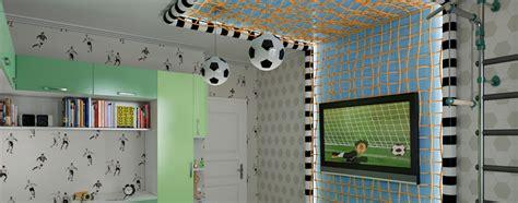 fuã dekoration kinderzimmer fussball deko kinderzimmer fussball deko