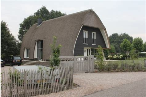 Energiezuinig Huis Bouwen by Energiefeitjes Nl Alles Energie