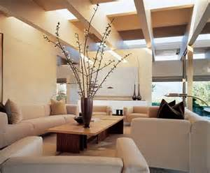 Interior Decorating Ideas For Living Room Pictures Ideas For Living Room Interior Decorating Interior Design