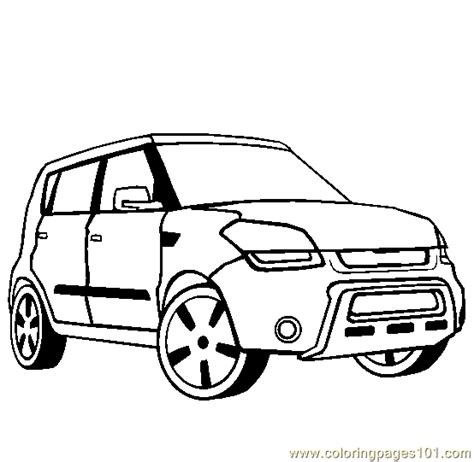 Ford Suv Coloring Pages Coloring Pages Suv Coloring Pages