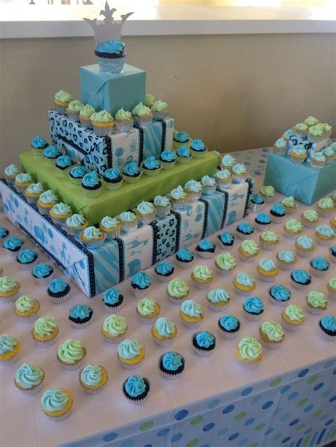 Baby Shower Display by Diy Cupcake Display Ideas Cupcake Display Diy Cupcakes
