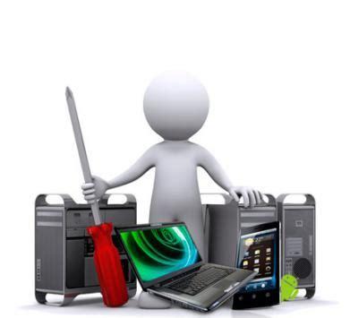 ufficio tecnico bologna ufficio servizi e prodotti sicuri