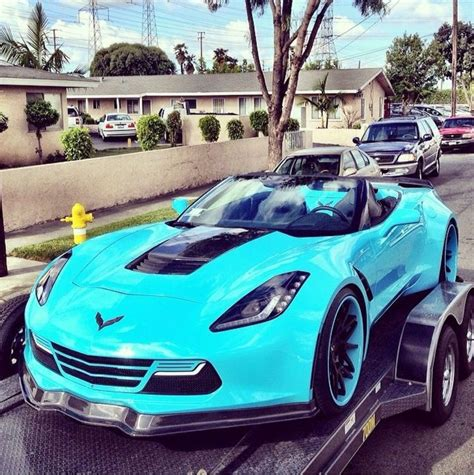 teal blue car 46 best images about turquoise teal aqua cars on